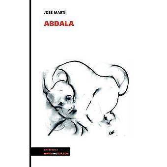 Abdala av Jose Marti