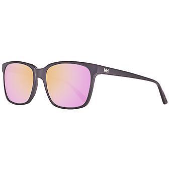 Férfi's napszemüveg Helly Hansen HH5003-C02-55
