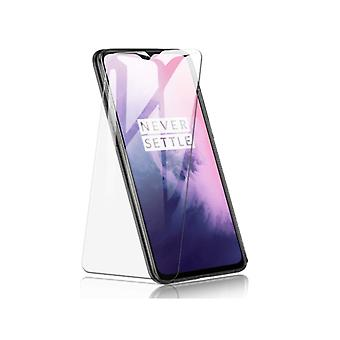 FONU Tempered Glass Screen Protector OnePlus 7 - 0,33mm
