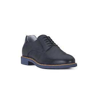 Nero Giardini 900891200 universal all year men shoes