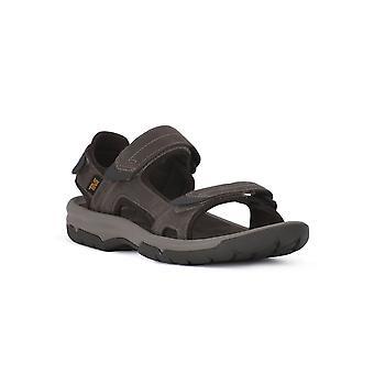 Teva Langdon 1015149WAL sapatos masculinos de verão universais