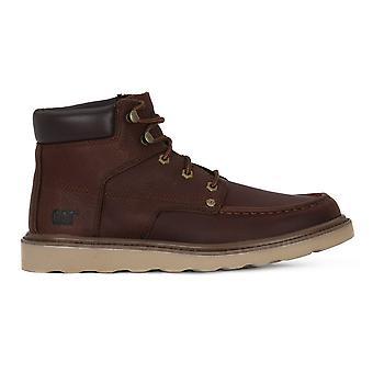 Caterpillar Byron P723602 universal todo el año zapatos para hombre