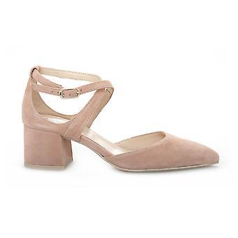 Nero Giardini 012023660 universal all year women shoes