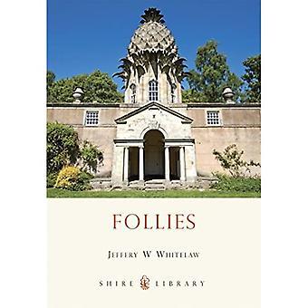 Follies (Shire Album)