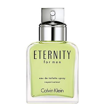 Ck eternity edt-s 50ml