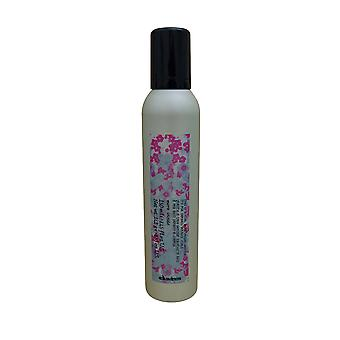 Davines This Is A Curl Moisturizing Mousse 8.45 OZ