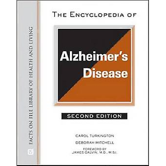 The A to Z of Alzheimer's disease - A concise guide to understanding a
