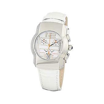 Chronotech Reloj Mujer ref. CT7280B-06
