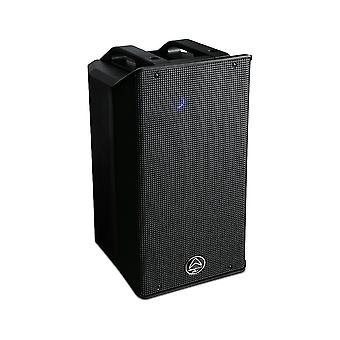 Wharfedale Pro Wharfedale Typhon Ax12 Active Speaker (each) *ex-display*