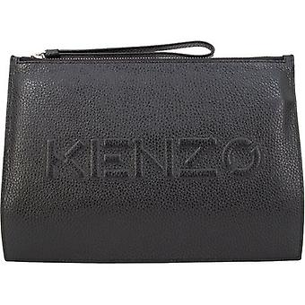Kenzo Large Pouch Bag