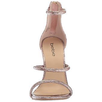 bebe Women's Berdine-g Sandal