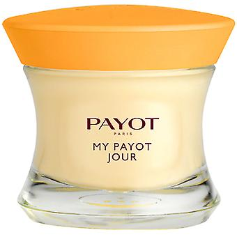 Payot Min Payot Jour Gelee Dagliga Radiance Care 50ml