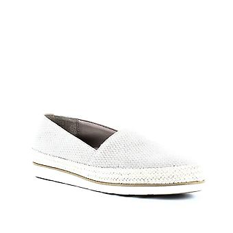 Donald Pliner | Palm Leather Slip-Ons