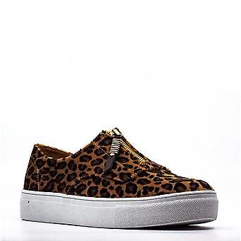 Madden Girl | Kudos Platform Sneakers