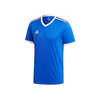 Adidas Tabela 18 CE8936JR football all year boy t-shirt