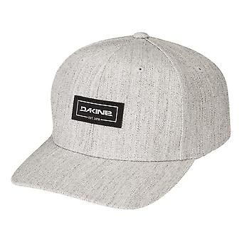 Dakine Mission Rail Ballcap - Heather Grey