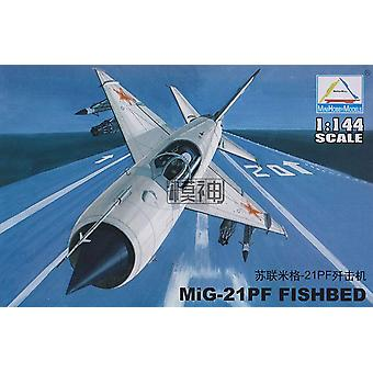 27pcs Plastikowy Montaż Fighter Military Assembly Aircraft Mode, Samolot Mini Sand