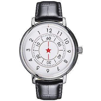 Aleksandrov cp-7042-04 Automatic Analog Men's Watch CP-7042-04