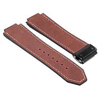 Strapsco dassari-vintage-cuir-strap-for-hublot-big-bang-with-matte-black-clasp Strapsco dassari-vintage-leather-strap-for-hublot-big-bang-with-matte-black-clasp Strapsco dassari-vintage-leather-strap-for-hublot-big-bang-with-matte-black-clasp Straps