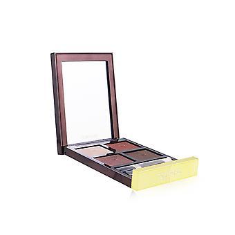Color de los ojos quad - 03 calor corporal 253561 6g/0.21oz