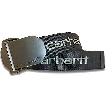 Carhartt Unisex Gürtel Webbing Belt