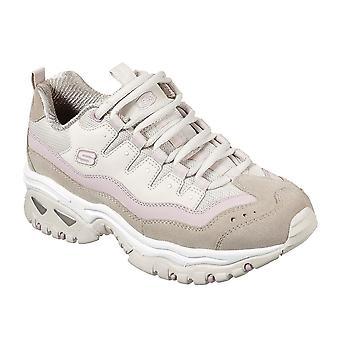 Skechers Ocean Tide Taupela 13414TPLV universal all year women shoes