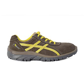 U Power Reflex UK20036 universal all year men shoes