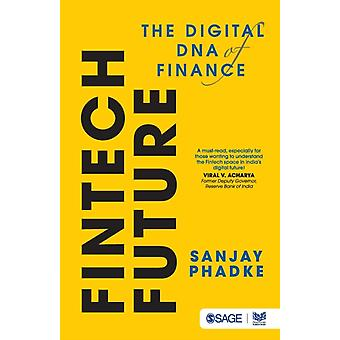 FinTech Future by Phadke & Sanjay