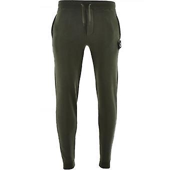 MA.STRUM Green Core Sweatpant