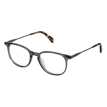 Menns Briller ramme Zadig & Voltaire VZV18450090Y (ø 50 mm)