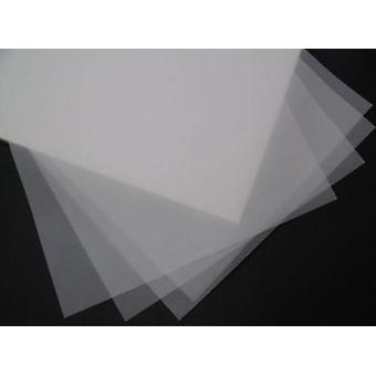 A4 Translucent Tracing Paper For Drawing/sketching