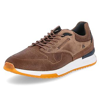 Bullboxer 989K20567BFYCG universal all year men shoes