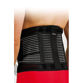 Precision Neoprene Back Brace