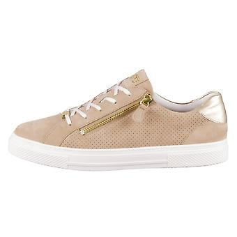 Hassia Bilbao 13012360800 universal  women shoes