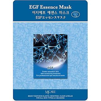 MJ Care Egf Facial Mask (Health & Beauty , Personal Care , Cosmetics , Cosmetic Sets)