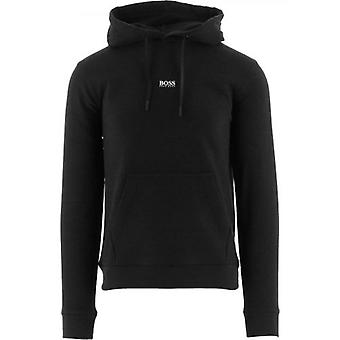 BOSS Black Weedo 2 Hooded Sweatshirt