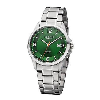 Reggente orologio uomo - F-1289