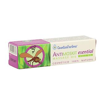 Mosquito Repellent Roll-On 10 ml
