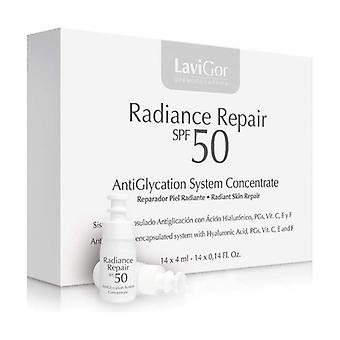 Radiance Repair Spf 50 4 ml
