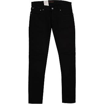 Nudie Jeans Tight Terry Skinny Fit Jeans