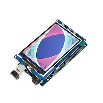 Lcd Screen Module Ultra Hd