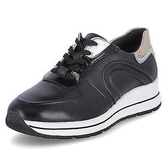 Tamaris 112373326069 universal  women shoes