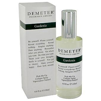 Demeter Gardenia Köln Spray von Demeter 4 oz Köln Spray