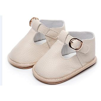 New Style  Baby Shoes, Pu Leather Sandals