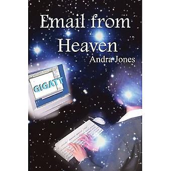 E-mail fra himlen