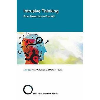 Intrusive Thinking