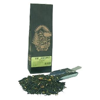 La Flor del Pirineo Black Forest Fruit Tea 100 gr