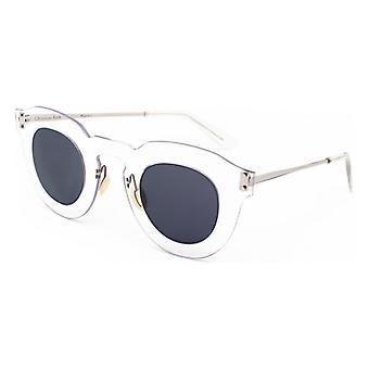 Unisex Sluneční Brýle Christian Roth CRS-00070 (Ø 40 mm)
