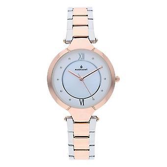 Naisten kello säteilevä RA509203 (Ø 34 mm)
