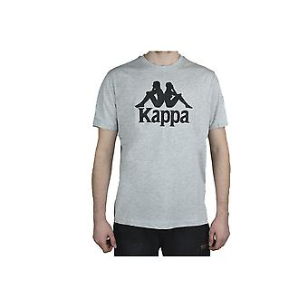 Kappa Caspar 303910903 universal all year men t-shirt